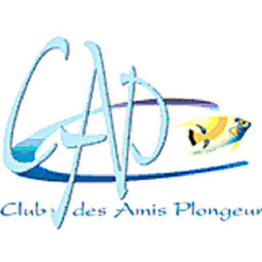 Club des Amis Plongeurs